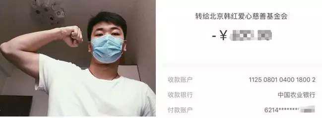 重邮研究生院_重庆邮电大学积极开展研究生防疫工作-重庆邮电大学研究生院